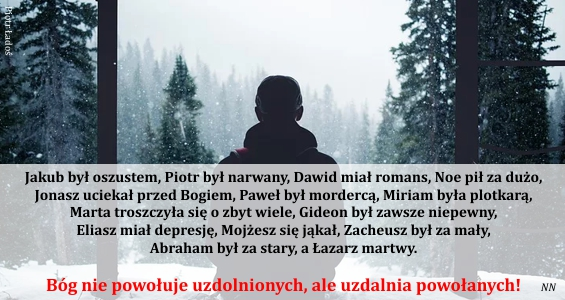 rozne-pl-05