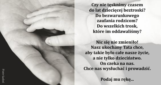 rozne-pl-09